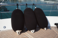 OCEAN fenders fender covers